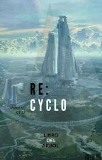 Re: Cyclo ; Tree Book by dukestceti