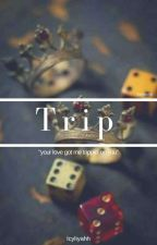 Trip [Slumptacion] by Icyliyahh