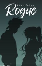 Rogue.  by Sonja-Leigh