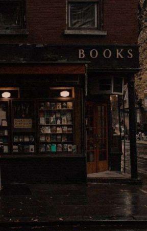 MY ANGEL [l.zvahl] by DramaQueen235