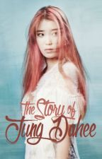 The Story of Jung Dahee [EXO] by yeolwho05
