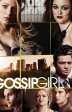 Gossip Girl Quotes by dramioneternity