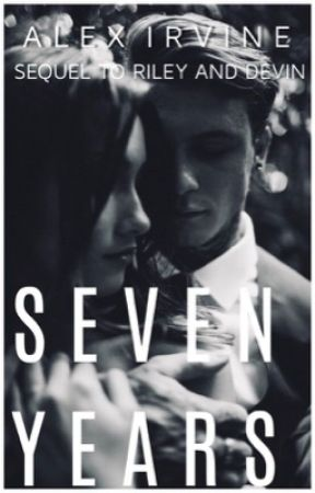 Seven Years  by RoseAndBone