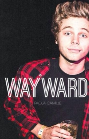 WAYWARD - L.H