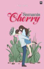 Semanis_Cherry (Pending) by popy_novita