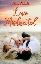Love Misdirected by Alfylla
