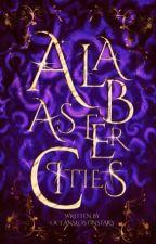 Beggar Storms (Kings and Thieves Book #2) ON HIATUS by oceanslostinstars