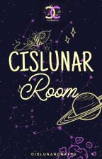 Cislunar Room by CislunarCrafts