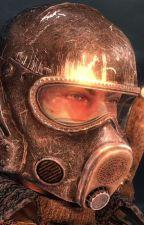Armageddon by domino_stark