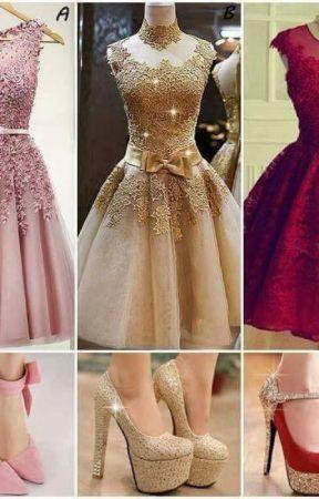 1e54c564ede4 Latest Indian Designer Dresses Online Shopping For Girls -