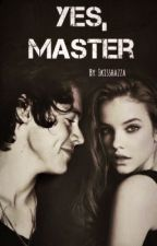 Yes, Master [H.S] by ikisshazza