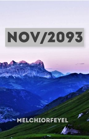 Nov/2093 by melchiorfeyel