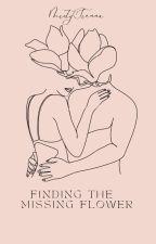 Finding The Missing Flower by danielk1220