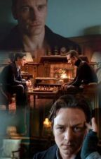 my loathsome lover (cherik fanfic) by tales4everandalways