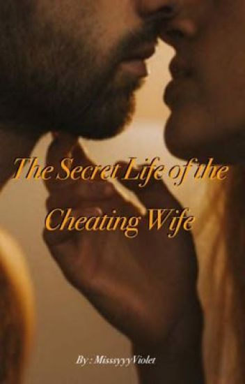 The Cheating Secret