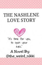 The NashLene Love Story by cocolecanete