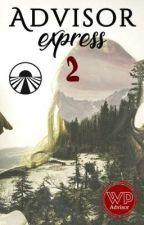 Advisor Express 2 by WP_Advisor