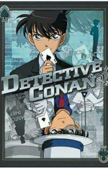 Du Hast Mir Mein Herz Gestohlen Detektiv