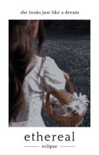 ethereal || emmett cullen by may-dayy