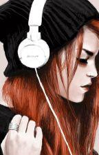 La chica que deseaba ser perfecta by irisladybugarcoiris