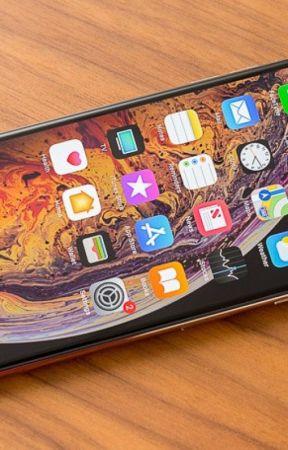Win free iphone xs plus , free iphone xs - The iPhone XS Max