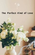 The Perfect Kind of Love by anu_radha2002
