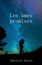 Les âmes promises by CharlotteGaston
