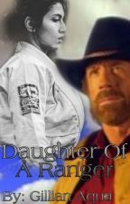 Daughter of a Ranger //WTR by GillianAqua