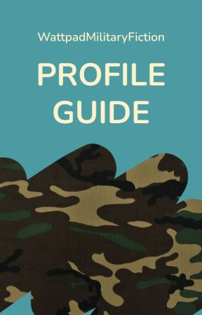 The Military-Fiction Guidebook by military-fiction
