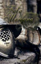 Fata Morgana by AndaPanda_
