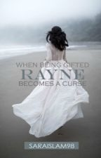Rayne by SaraIslam98