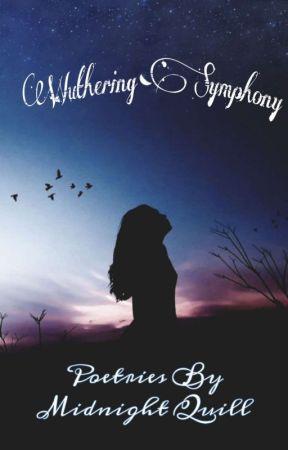 Wuthering Symphony ✔ by RubaiaMQ