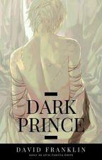 Dark Prince - Livro II by davidfranklin5793