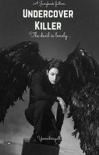 Undercover Killers    J.JK by YoonChrisgull