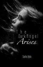 The Dark Angel Arises {ON HOLD} by sarcastic_queen1999