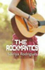 The Rockmantics by queen_regnant