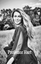 Professor Hart (gxg) by greysoitnb