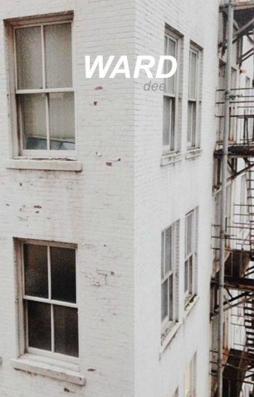ward / c.h