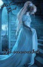Te Encontre ( Reiji y tu ) by SheCreepyGirl