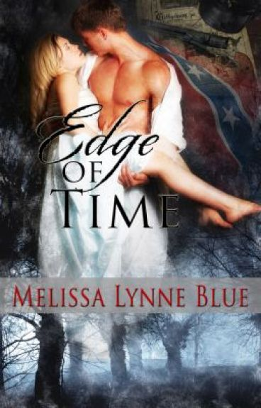 Edge Of Time