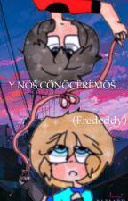 "🖤❤️...""Y ŃÖŠ ČÖŃÖČËRËMÖŠ""....❤️🖤 •|FREDEDDY|• by kirigaya_Shinon"