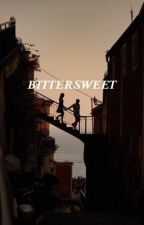 bittersweet.  by rosarash629