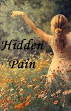 Hidden Pain by VanessaMonrroy1