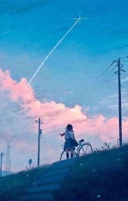 [12 chòm sao] Mục