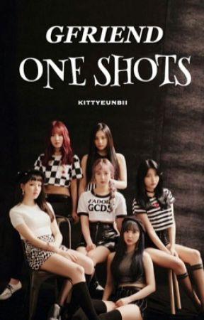 one shots | gfriend ⚢ by kittyeunbii