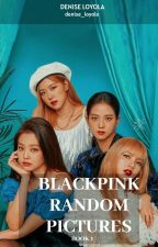 BLACKPINK Pictures/Wallpapers Book 1 (Completed)✔ by dgirlunevernotice