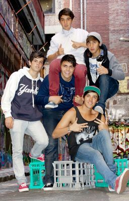 I Always Loved You  *Beau Brooks Fanfiction*