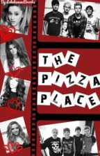The Pizza Place (5SOS fanfic) by LukeHemmoBrooks