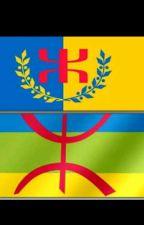 citations en kabyle + traduction en français by tayestaytay
