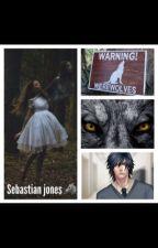 Is it love sebastian ❤️  by lucie-306